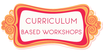 curriculum based workshops toronto ontario school music theatre